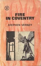 Verney - Fire at Coventry - 1963 - blog
