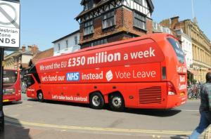 VoteLeave_bus